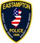 Eastampton Township Police Department