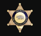 LASD - Los Angeles County Sheriffs Dept Information Bureau (SIB)