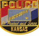 Neodesha Police Department