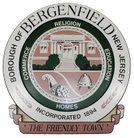 Borough of Bergenfield, NJ