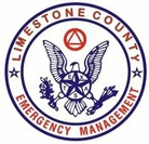 Limestone County Texas Emergency Management