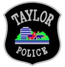 Taylor (MI) Police Department