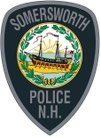 Somersworth Police Department