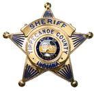 Tippecanoe County Sheriff's Office
