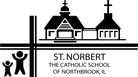St. Norbert School