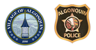 Village of Algonquin  Community Alert