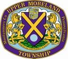 Upper Moreland Fire Department