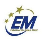Laurens County Emergency Management