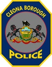 Cleona Borough Police Department