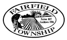 Fairfield Township OEM