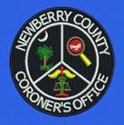 Newberry County Coroner's Office