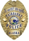 Fairbanks Police Department