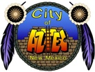 City of Aztec, NM