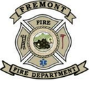 Fremont CA Fire Department