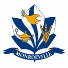 Municipality of Monroeville/Monroeville Municipal Authority