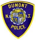 Dumont Police Department
