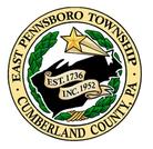 East Pennsboro Township, PA