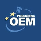 Philadelphia Office of Emergency Management