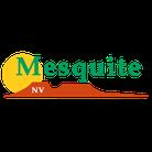 City of Mesquite