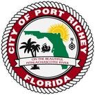 City of Port Richey