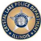 Crystal Lake Police Department