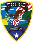 Sumpter Township, MI Police Department