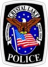 Crystal Lake Police Department