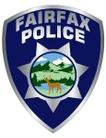 Fairfax Police Department