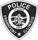 Frankfort Police Dept
