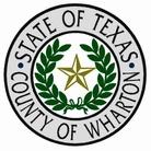 County of Wharton, Texas