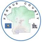 Fergus County