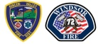 Windsor & Rincon Valley Fire Districts