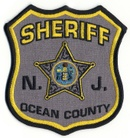 Ocean County Sheriff's Office