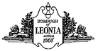 Borough of Leonia