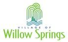 Willow Springs, Illinois