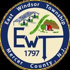 East Windsor Township
