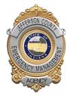 Jefferson County Indiana Emergency Management Agency