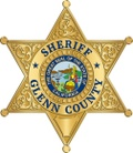Glenn County Sheriff's Office
