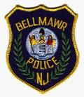 Bellmawr Police Department