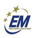 Saunders County Emergency Management