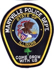 Maryville Police Department