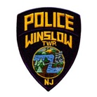 Winslow Township Police Department