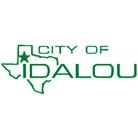 City of Idalou