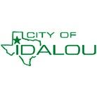 City of Idalou