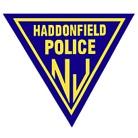 Haddonfield Police Department
