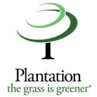 Plantation Parks & Recreation