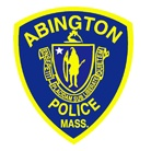 Abington Police Department