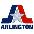 City of Arlington, TX