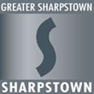 Greater Sharpstown Management District