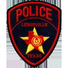 Lewisville Police Department